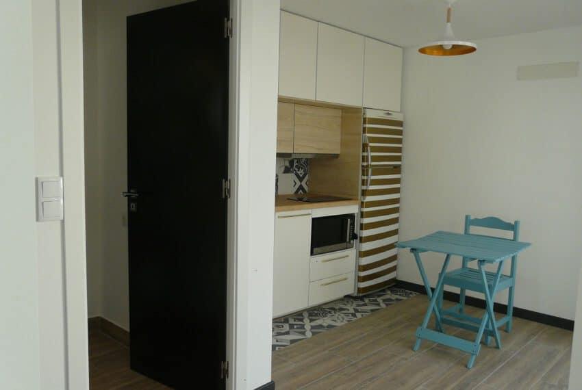 3 bedroom townhouse Cabanas beach Tavira East Algarve golf  (31)