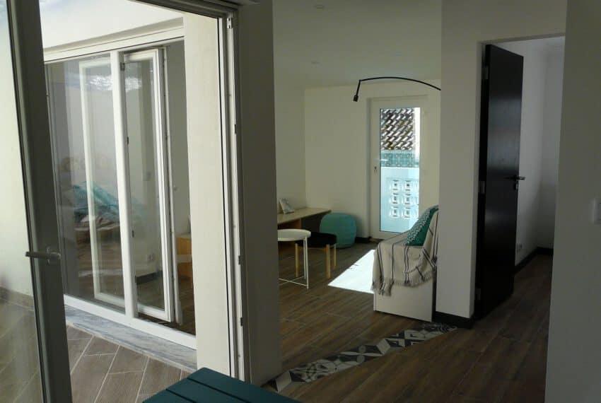 3 bedroom townhouse Cabanas beach Tavira East Algarve golf  (33)
