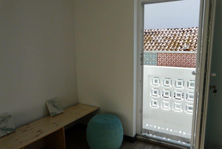 3 bedroom townhouse Cabanas beach Tavira East Algarve golf  (35)