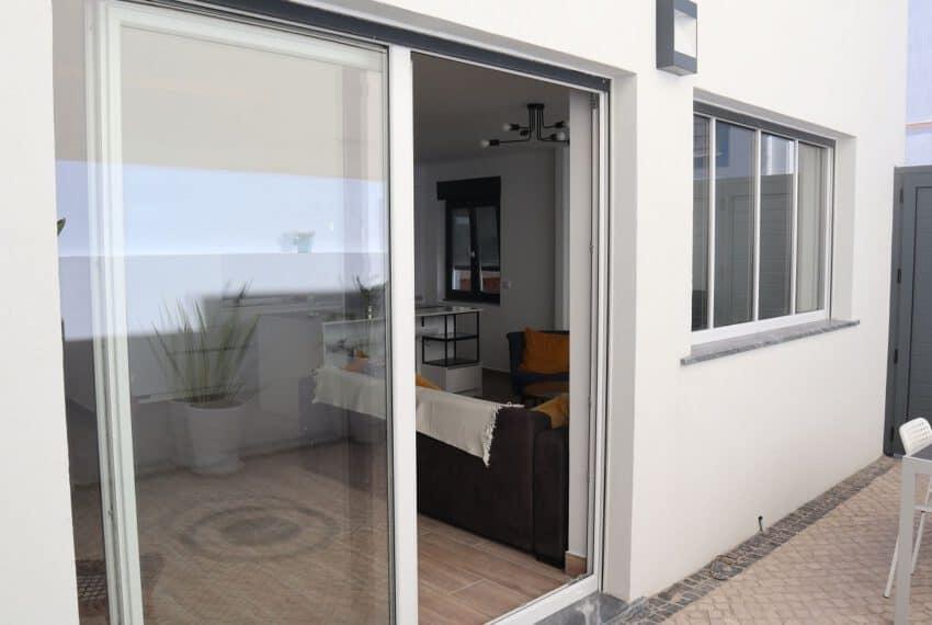 3 bedroom townhouse Cabanas beach Tavira East Algarve golf  (6)