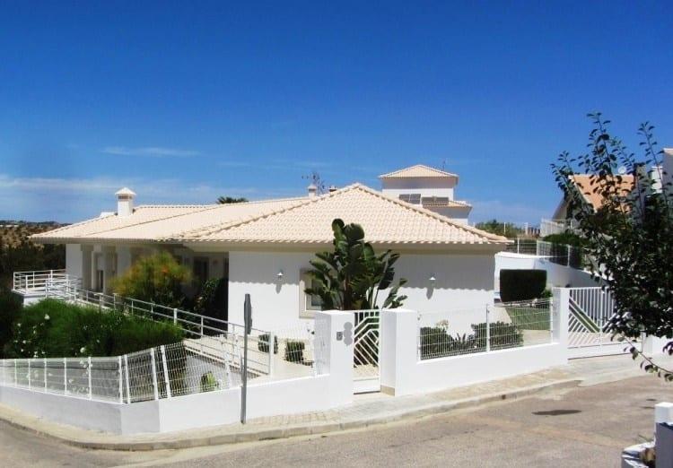 4 bedroom villa Castro Marim Beach East Algarve Golf  (39) - Cópia_LI