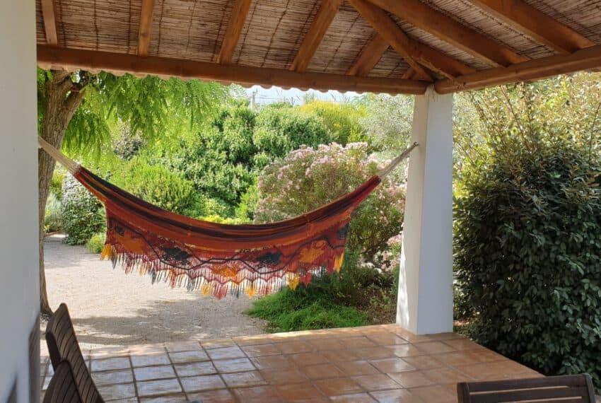 quinta farmhouse 7 bedrooms B (1)