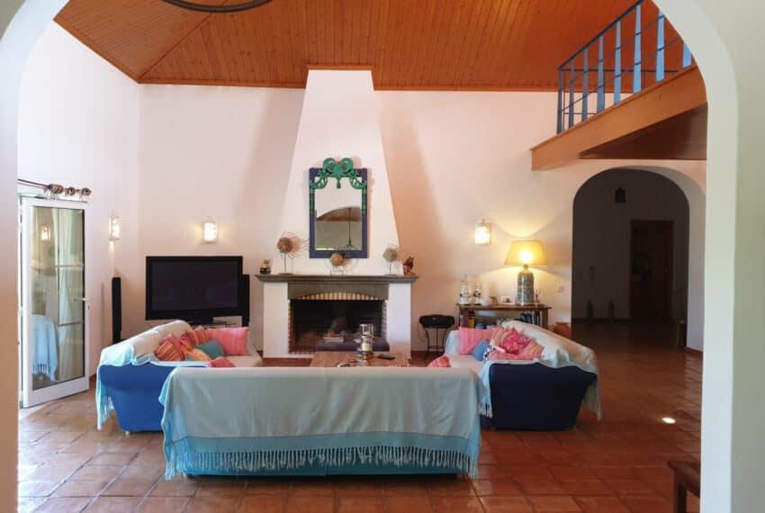 quinta farmhouse 7 bedrooms B (10)