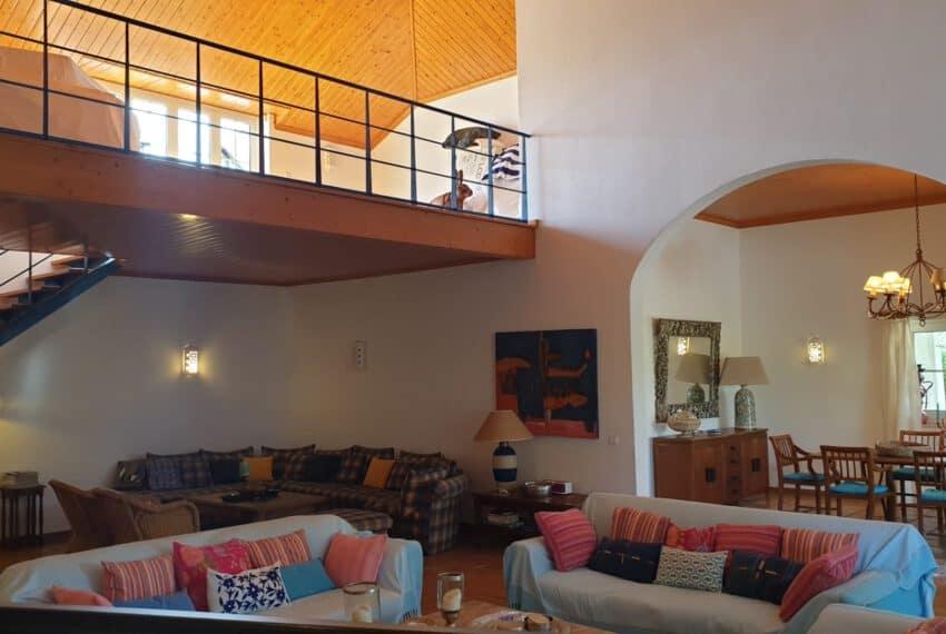 quinta farmhouse 7 bedrooms B (11)