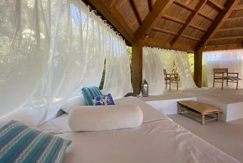 quinta farmhouse 7 bedrooms B (12)
