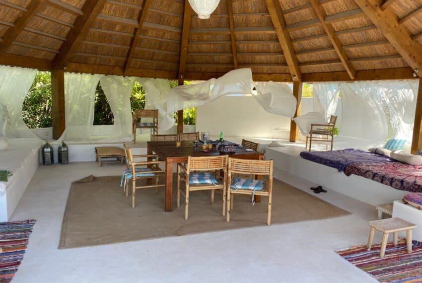 quinta farmhouse 7 bedrooms B (13)