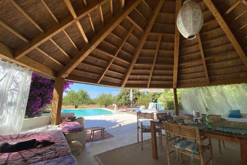 quinta farmhouse 7 bedrooms B (2)