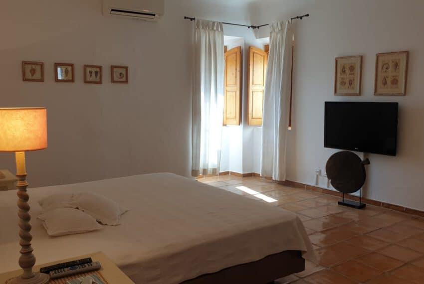 quinta farmhouse 7 bedrooms B (5)