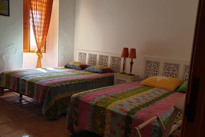 quinta farmhouse 7 bedrooms B (8)
