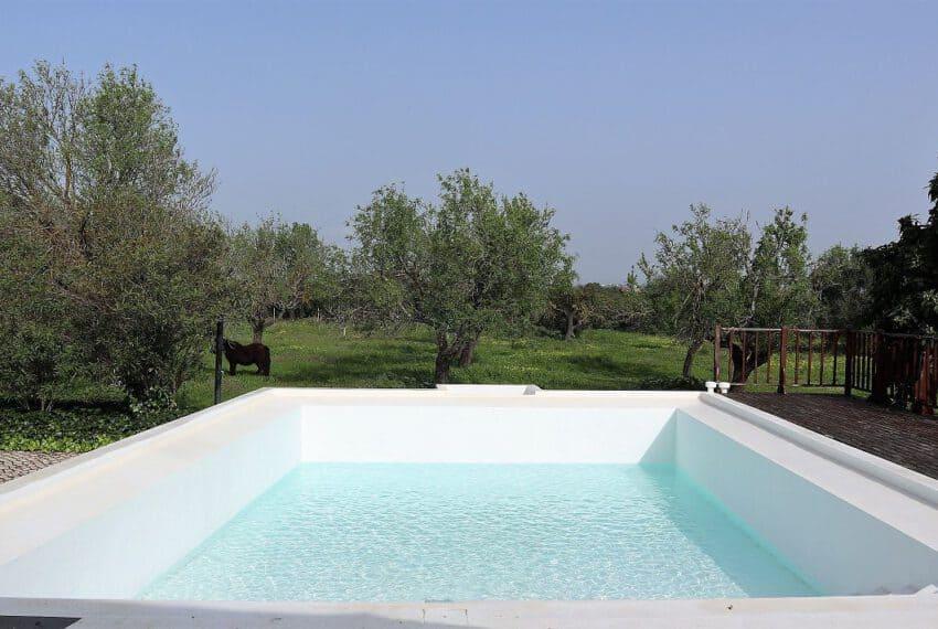 quinta ria formosa 7 bedrooms pool beach Golf Tavira Farmhouse (11)