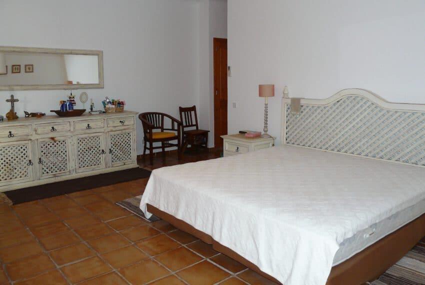 quinta ria formosa 7 bedrooms pool beach Golf Tavira Farmhouse (27)