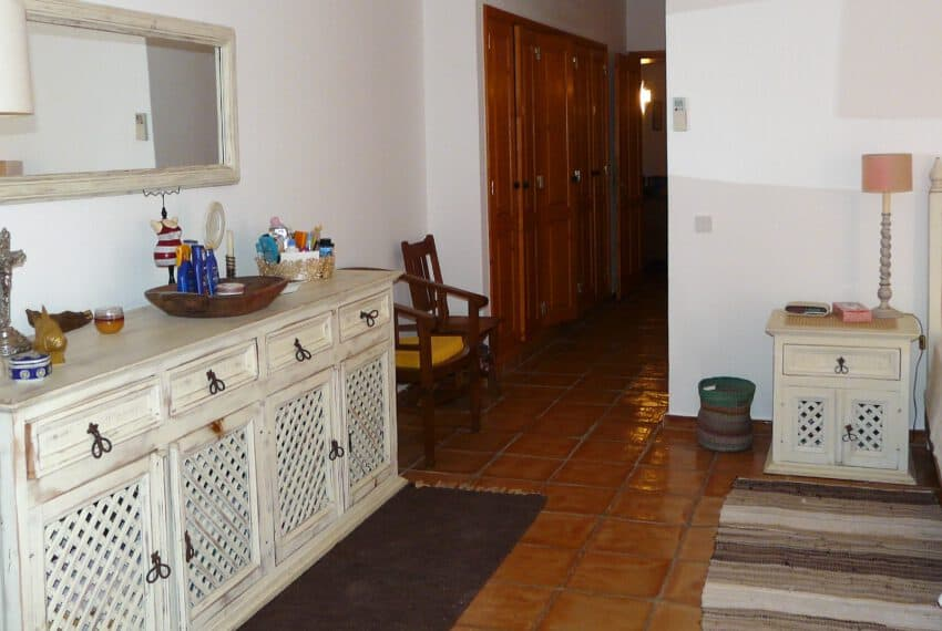 quinta ria formosa 7 bedrooms pool beach Golf Tavira Farmhouse (28)