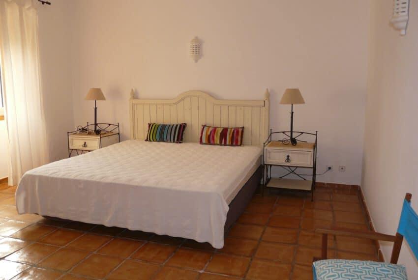 quinta ria formosa 7 bedrooms pool beach Golf Tavira Farmhouse (29)