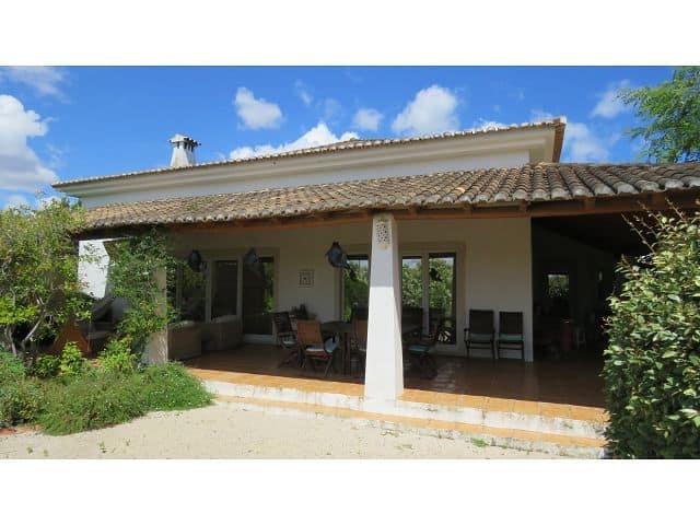 quinta ria formosa 7 bedrooms pool beach Golf Tavira Farmhouse (3)