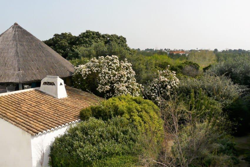 quinta ria formosa 7 bedrooms pool beach Golf Tavira Farmhouse (34)