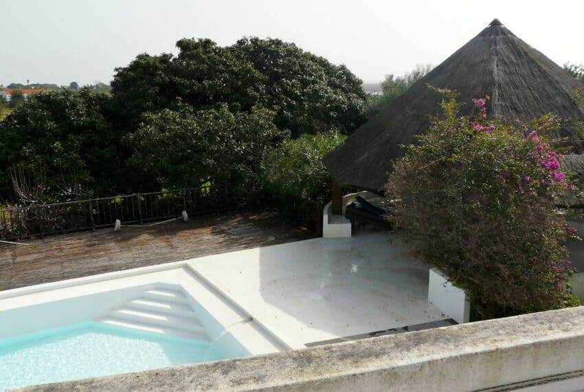 quinta ria formosa 7 bedrooms pool beach Golf Tavira Farmhouse (43)