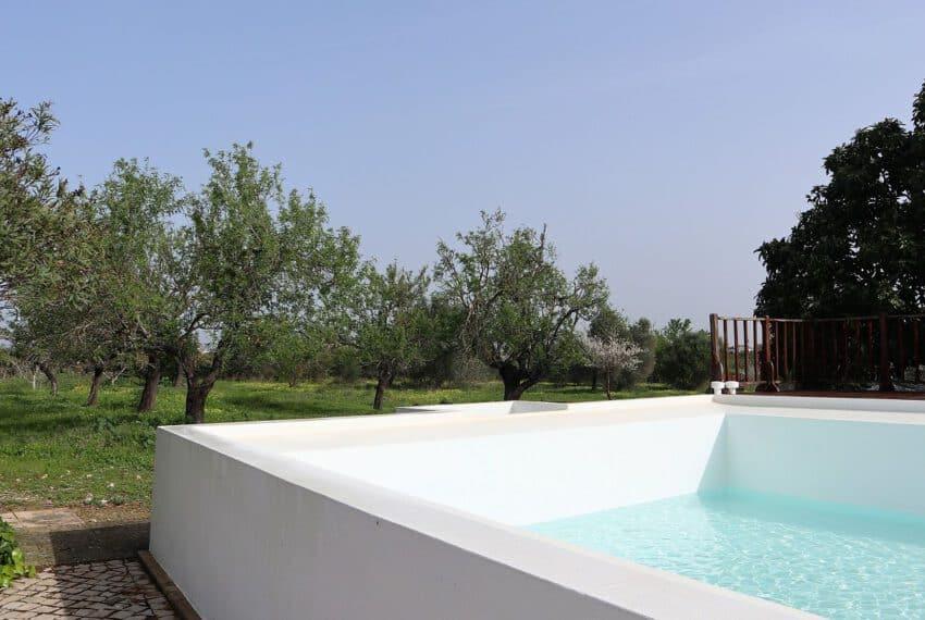 quinta ria formosa 7 bedrooms pool beach Golf Tavira Farmhouse (9)