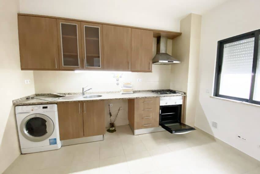 2 bedroom apartment Tavira center East Algarve beach golf (2)