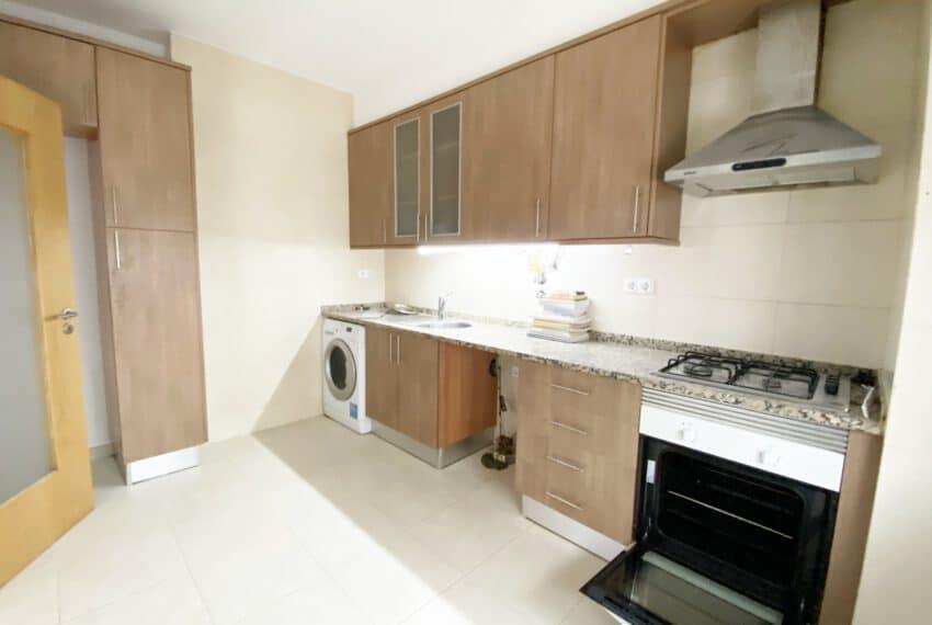 2 bedroom apartment Tavira center East Algarve beach golf (3)
