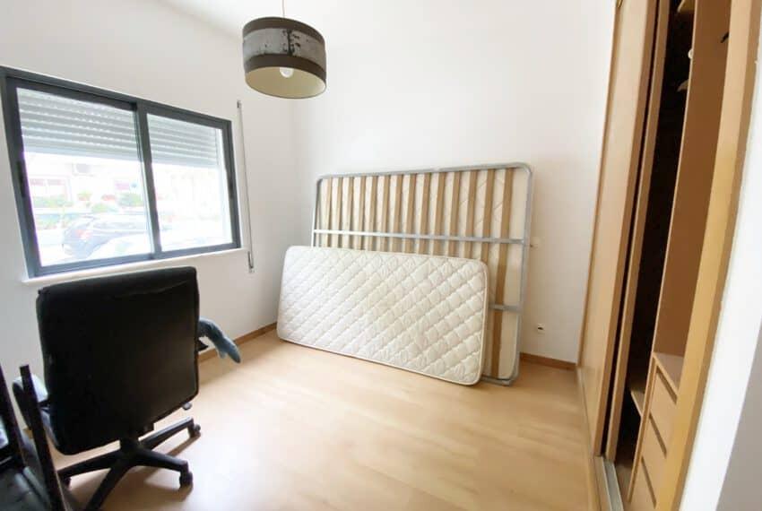 2 bedroom apartment Tavira center East Algarve beach golf (8)