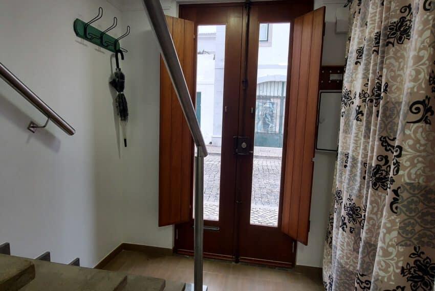 3 bedroom townhouse Vila Real de santo Antonio center Algarve Guardiana Spain (8)