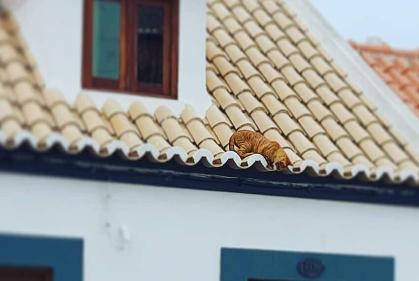 VIla real de santo Antonio 3 bedroom townhouse Algarve Spain