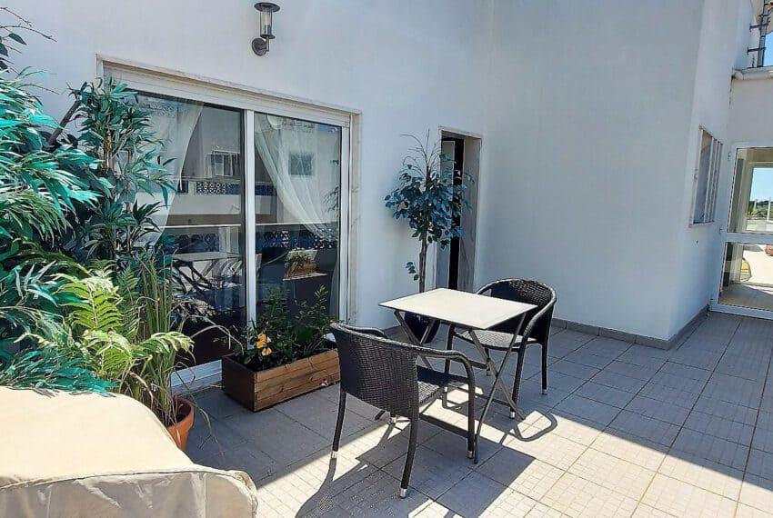 topfloor apartment 3 bedrooms pool beach Barril golf Santa Luzia Tavira East Algarve (10)