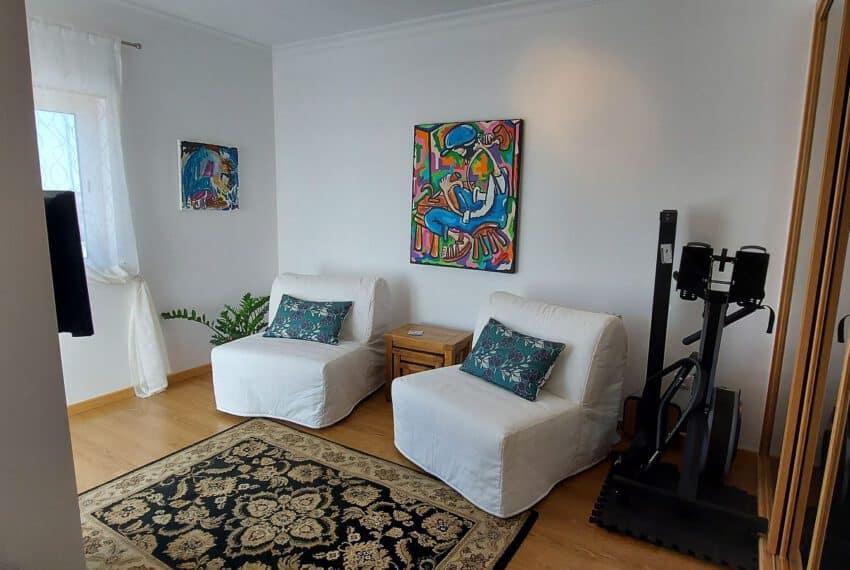 topfloor apartment 3 bedrooms pool beach Barril golf Santa Luzia Tavira East Algarve (17)