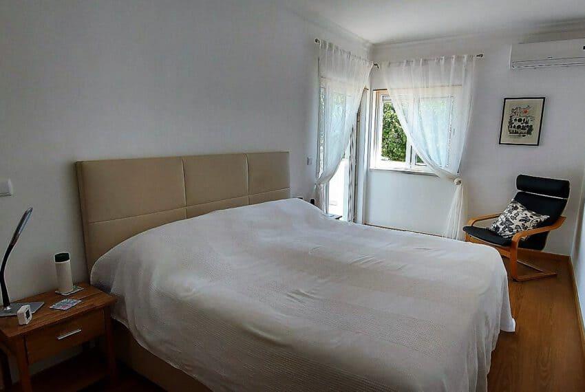 topfloor apartment 3 bedrooms pool beach Barril golf Santa Luzia Tavira East Algarve (19)