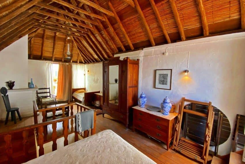 townhouse for renovation center Tavira East Algarve beach golf (14)