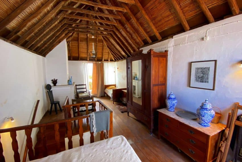 townhouse for renovation center Tavira East Algarve beach golf (15)
