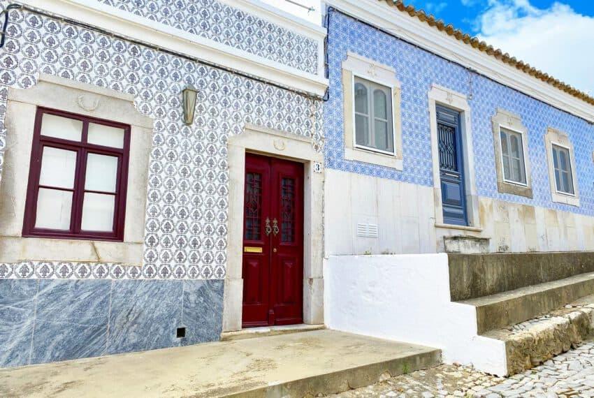 townhouse for renovation center Tavira East Algarve beach golf (25)