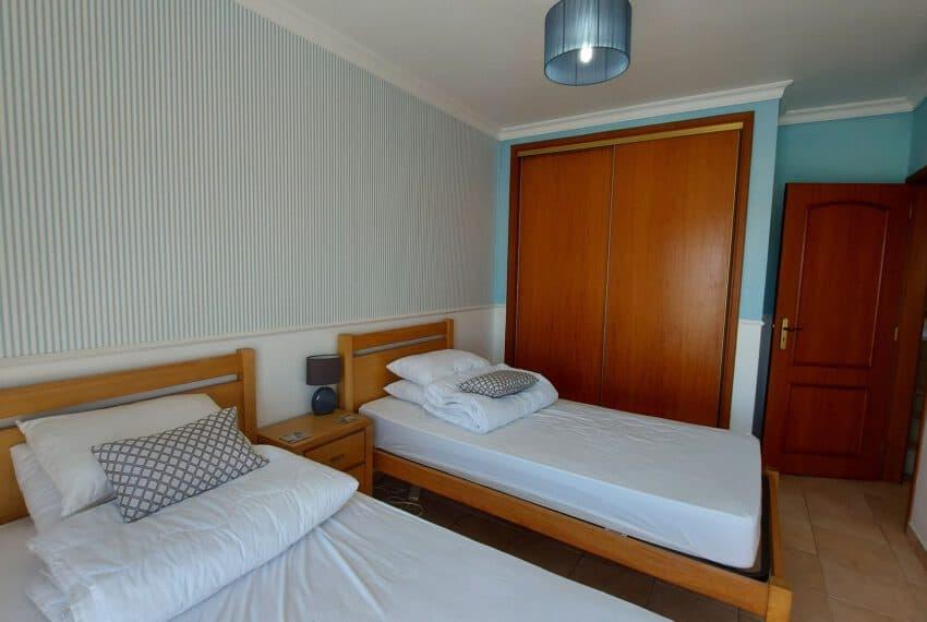 2 bedroom townhouse Tavira sea views center beach East Algarve golf (16)