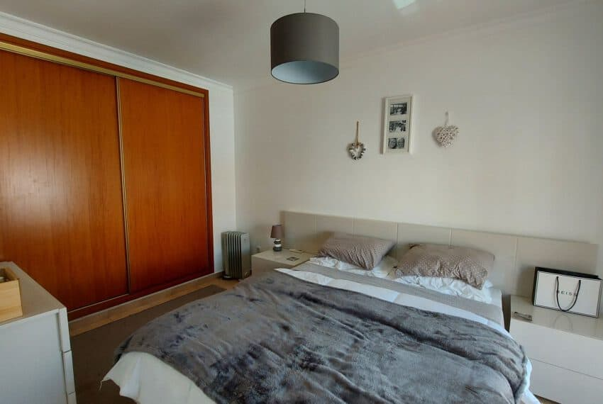 2 bedroom townhouse Tavira sea views center beach East Algarve golf (19)