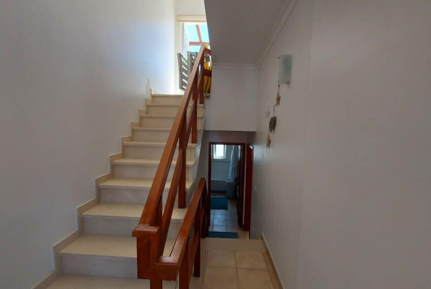 2 bedroom townhouse Tavira sea views center beach East Algarve golf (22)