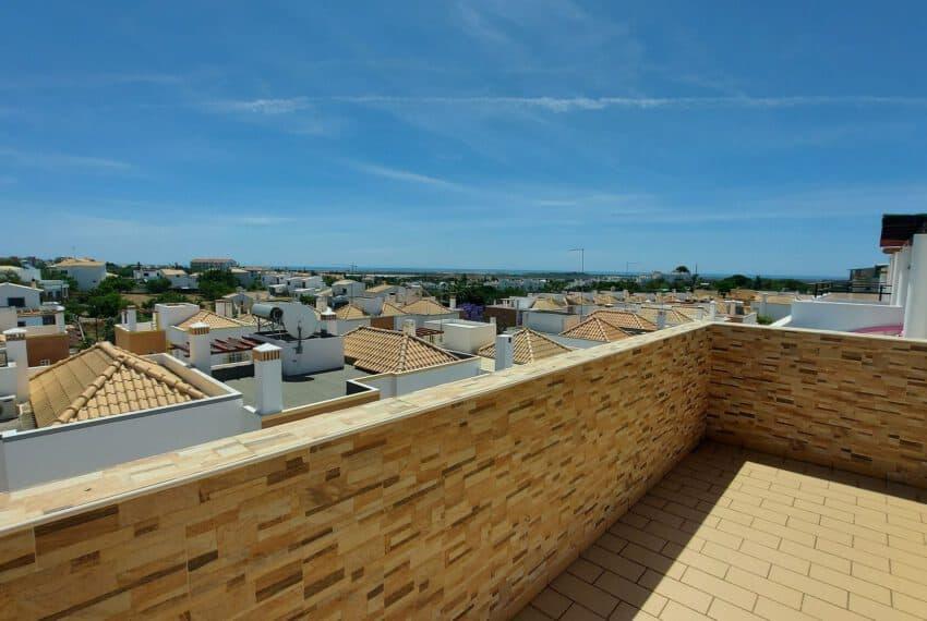2 bedroom townhouse Tavira sea views center beach East Algarve golf (23)