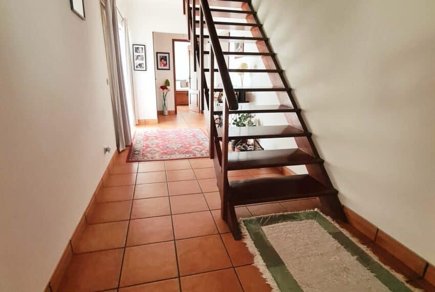 3 bedroom villa with Pool Moncarapacho East Algarve beach golf  (13)