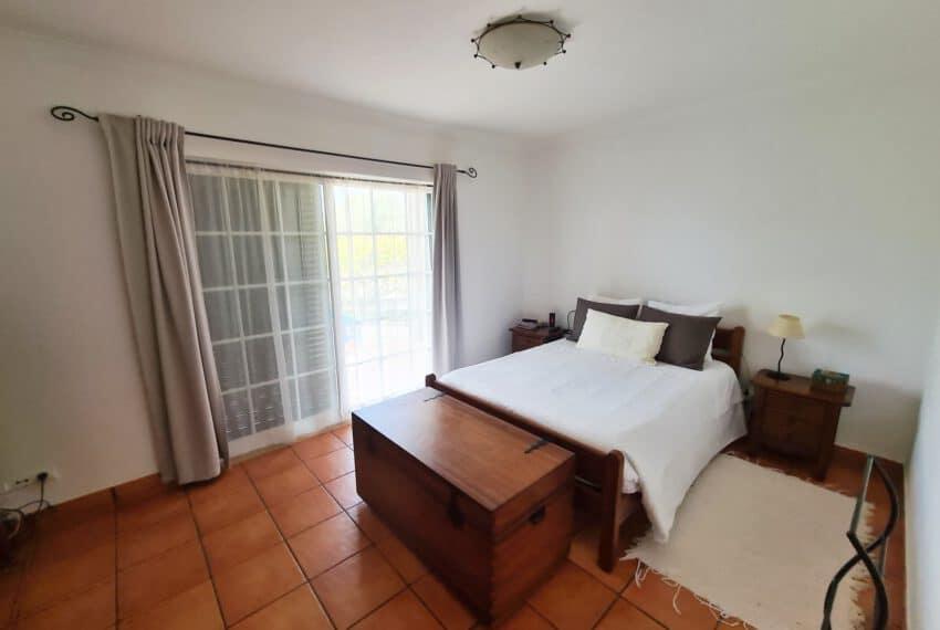 3 bedroom villa with Pool Moncarapacho East Algarve beach golf  (26)