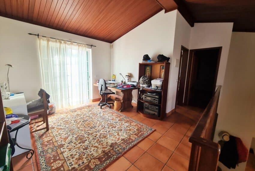 3 bedroom villa with Pool Moncarapacho East Algarve beach golf  (30)
