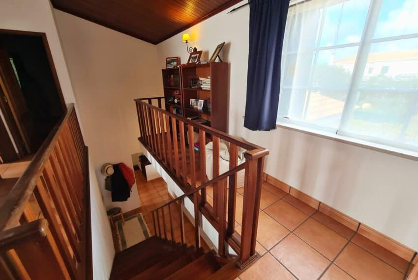 3 bedroom villa with Pool Moncarapacho East Algarve beach golf  (31)