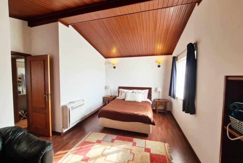 3 bedroom villa with Pool Moncarapacho East Algarve beach golf  (33)