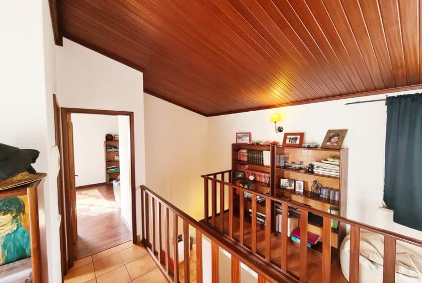 3 bedroom villa with Pool Moncarapacho East Algarve beach golf  (35)