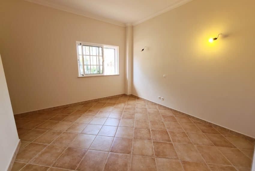 4 bedroom villa with Pool Olhao Algarve faro beach Ria Formosa  (11)