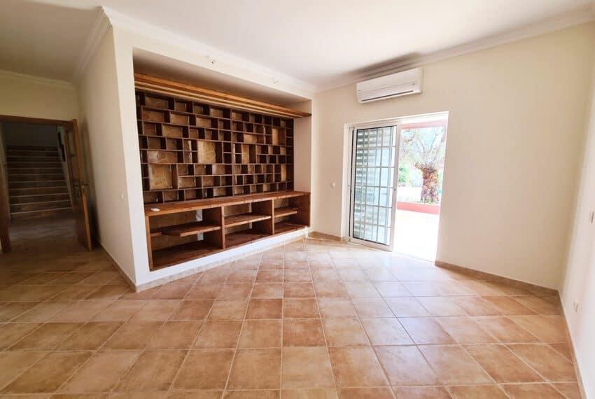4 bedroom villa with Pool Olhao Algarve faro beach Ria Formosa  (12)