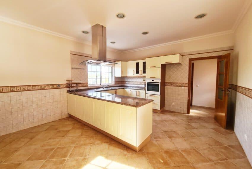 4 bedroom villa with Pool Olhao Algarve faro beach Ria Formosa  (4)