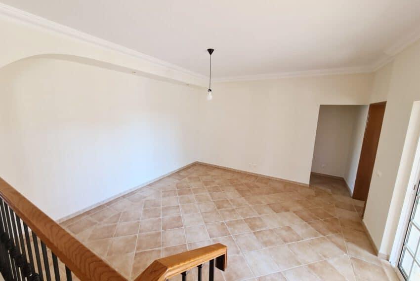 4 bedroom villa with Pool Olhao Algarve faro beach Ria Formosa  (7)