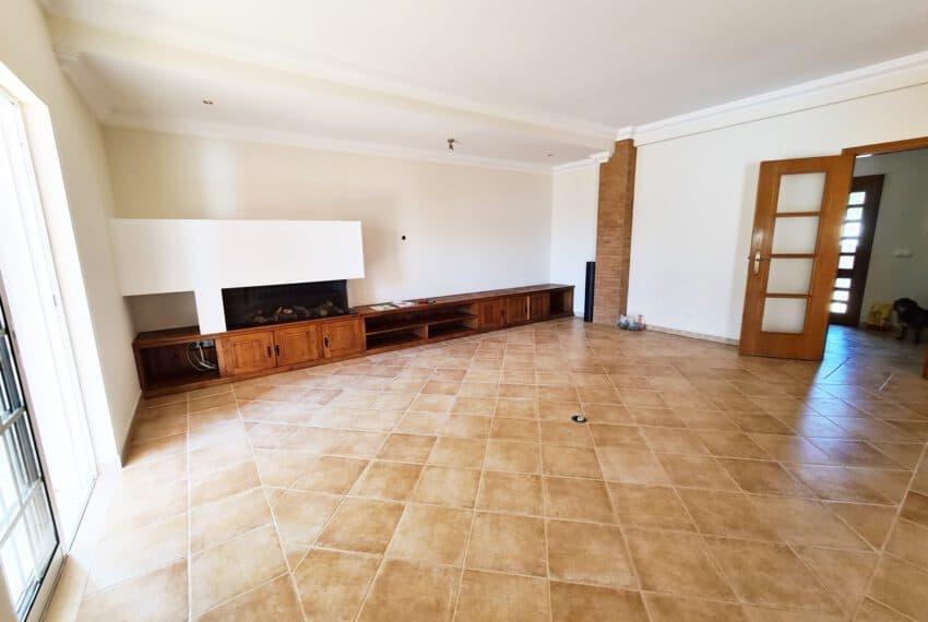 4 bedroom villa with Pool Olhao Algarve faro beach Ria Formosa  (8)
