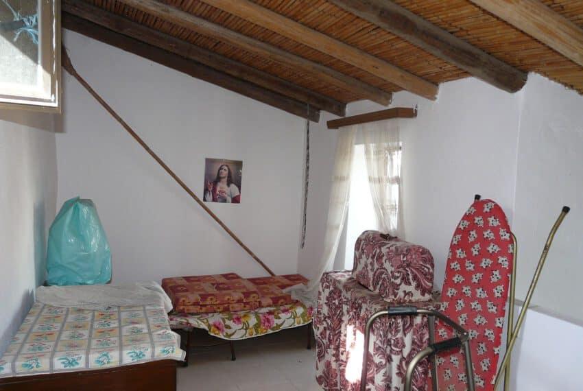 townhouse for renovation Bisshop square Tavira East Algarve golf beach (15)