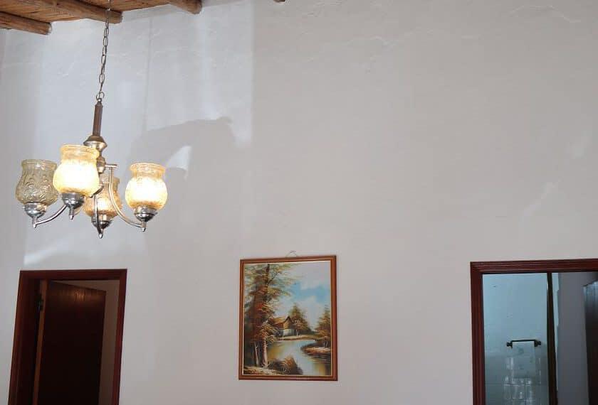 townhouse for renovation Bisshop square Tavira East Algarve golf beach (4)