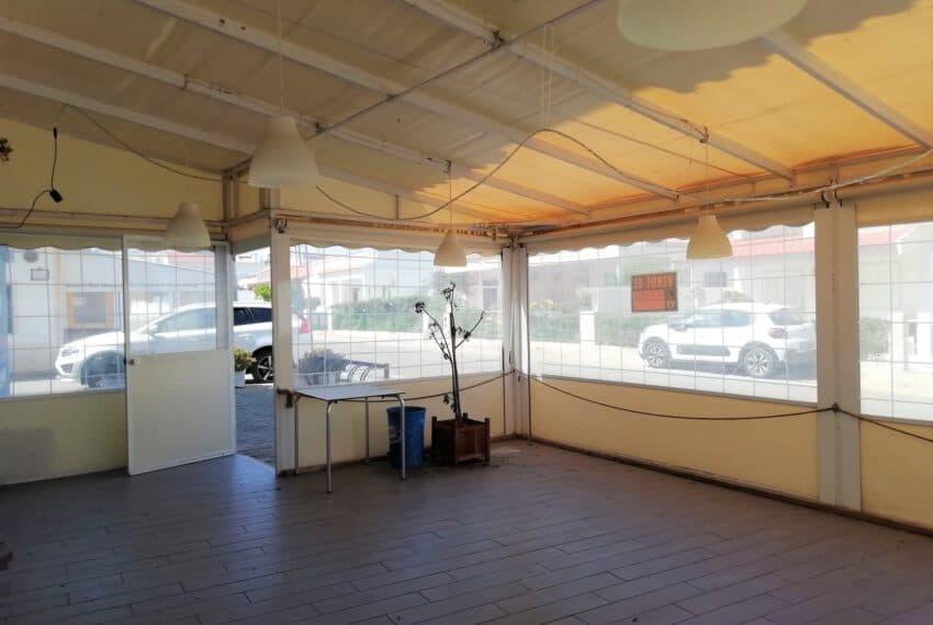 snackbar Manta Rota beach Algarve restaurante business opportunity (5)